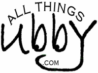 All Things Ubby